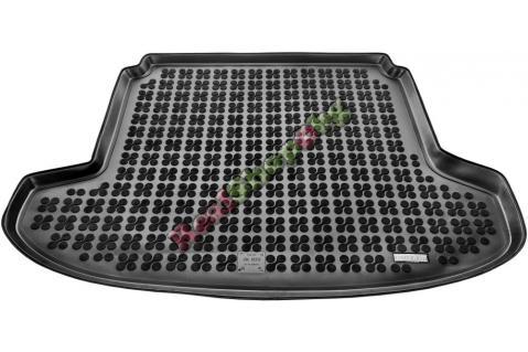 Стелка за багажник Rezaw-Plast за Kia Ceed (2007-2012) - Комби