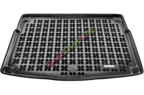 Стелка за багажник Rezaw-Plast за Kia Ceed (2012+) - Хечбек - 5D