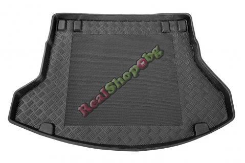 Стелка за багажник Rezaw-Plast за Kia Ceed (2012+) - Комби