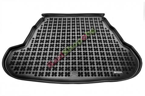 Стелка за багажник Rezaw-Plast за Kia Optima III (2010-2015)