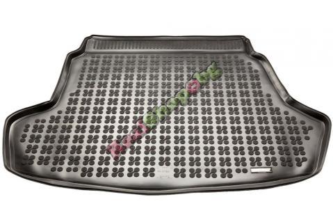 Стелка за багажник Rezaw-Plast за Kia Optima IV (2015+)