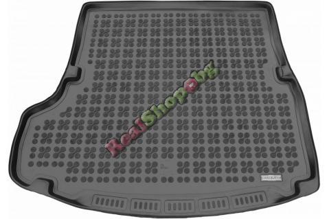 Стелка за багажник Rezaw-Plast за Kia Optima IV Sport (2016+) - Wagon