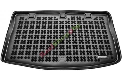 Стелка за багажник Rezaw-Plast за Kia Rio III (2011-2017) - Хечбек