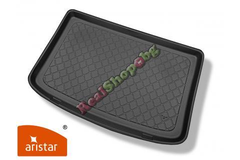 Стелка за багажник Aristar за Mercedes A-Class W176 (2012+) - Хечбек - 5D