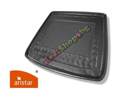 Стелка за багажник Aristar за Mercedes B-Class W245 (2005-2011)