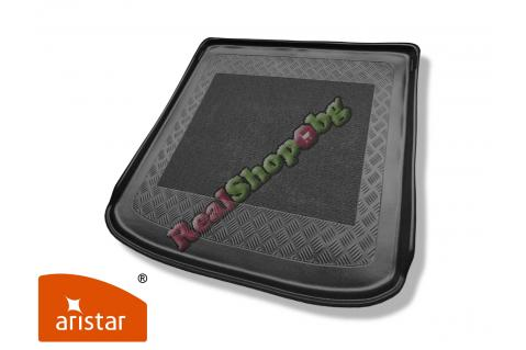 Стелка за багажник Aristar за Mercedes B-Class W245 (2005-2011) - 5D - only for - Up on the shelf