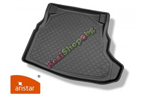 Стелка за багажник Aristar за Mercedes C-Class W205 (2014+) - Седан