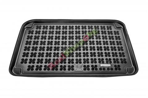 Стелка за багажник Rezaw-Plast за Mercedes A-Class W169 (2004-2012) - Гума