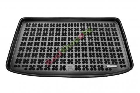 Стелка за багажник Rezaw-Plast за Mercedes A-Class W176 (2012-2018)