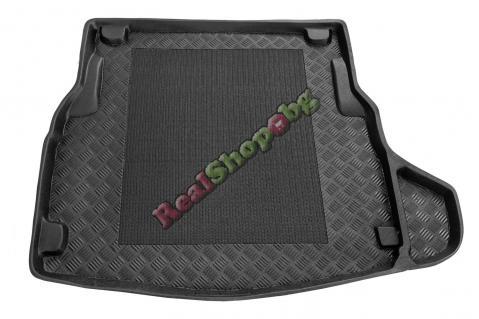 Стелка за багажник Rezaw-Plast за Mercedes C-Class W205 (2014+) - Седан