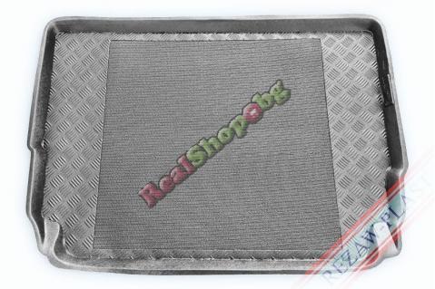 Стелка за багажник Rezaw-Plast за Mercedes E-Class W210 (1995-2002) - Седан - дълга база