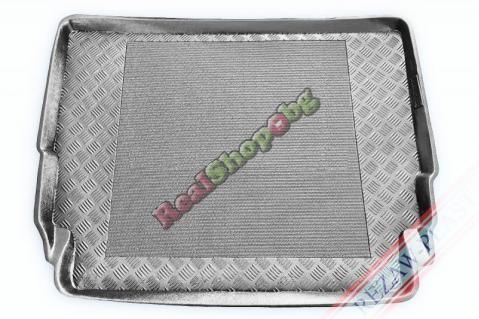Стелка за багажник Rezaw-Plast за Mercedes E-Class W210 (1995-2002) - Седан - къса база