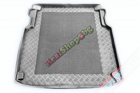 Стелка за багажник Rezaw-Plast за Mercedes E-Class W211 (2002+) - Седан