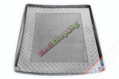 Стелка за багажник Rezaw-Plast за Mercedes E-Class W211 (2003+) - Комби - дълга база