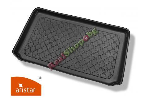Стелка за багажник Aristar за Mini Cooper III (F55) (2014+) - Хечбек - 5D