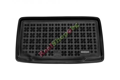 Стелка за багажник Rezaw-Plast за Mini Cooper S (2014+) - 5D - bottom floor