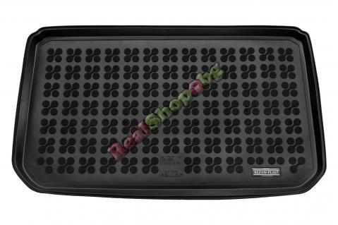 Стелка за багажник Rezaw-Plast за Mini Cooper S (2014+) - 5D - upper floor