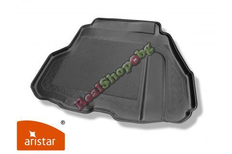 Стелка за багажник Aristar за Nissan Almera N15 (1995-2000) - Седан