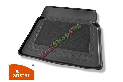 Стелка за багажник Aristar за Nissan Almera N16 (2000-2006) - Хечбек - 3D/5D