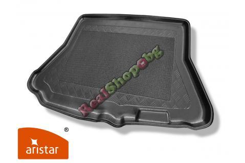 Стелка за багажник Aristar за Nissan Micra K11 (1993-2002) - Хечбек - 3D / 5D