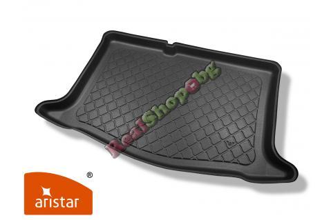 Стелка за багажник Aristar за Nissan Micra K14 (2017+) - Хечбек - 5D