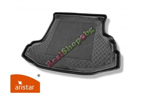 Стелка за багажник Aristar за Nissan X-Trail T30 (2001-2007)
