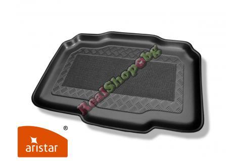 Стелка за багажник Aristar за Opel Meriva B (2010+) - Low