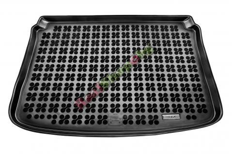 Стелка за багажник Rezaw-Plast за Peugeot 308 (2007-2013) - Хечбек