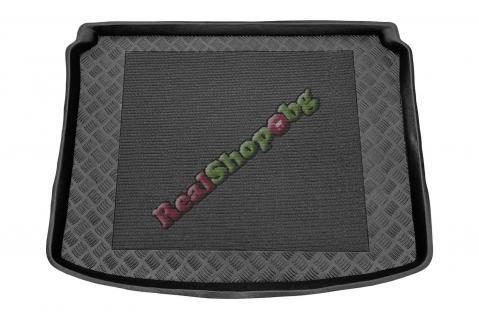 Стелка за багажник Rezaw-Plast за Peugeot 308 (2008+) - Хечбек