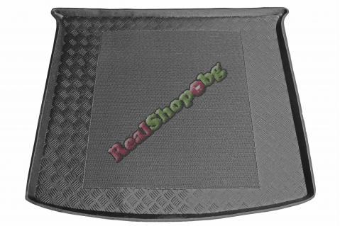 Стелка за багажник Rezaw-Plast за Renault Espace (1997-2002)