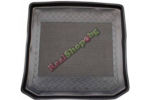 Стелка за багажник Aristar за Seat Cordoba (2002-2009) - Седан
