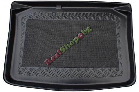 Стелка за багажник Aristar за Seat Ibiza (2002-2008) - Хечбек - 3/5D