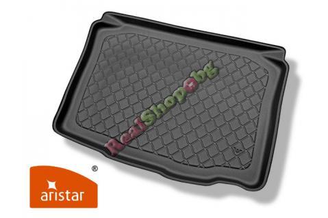 Стелка за багажник Aristar за Seat Ibiza (2008-2017) - Хечбек - 3D/ 5D