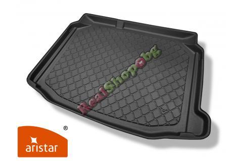 Стелка за багажник Aristar за Seat Leon (2012+) - Хечбек - 3D/ 5D