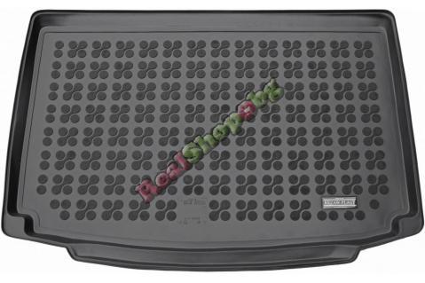 Стелка за багажник Rezaw-Plast за Seat Ateca (2016+) - bottom floor