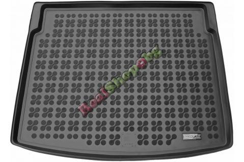 Стелка за багажник Rezaw-Plast за Seat Ateca (2016+) - upper floor