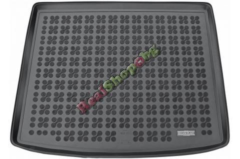 Стелка за багажник Rezaw-Plast за Seat Ateca 4x4 (2016+)