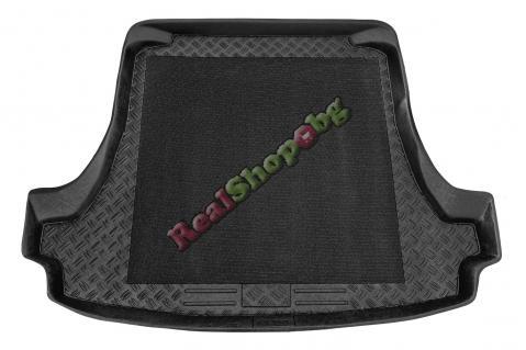 Стелка за багажник Rezaw-Plast за Seat Cordoba (1996+) - Комби