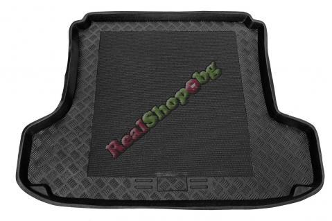 Стелка за багажник Rezaw-Plast за Seat Toledo (1999-2005)
