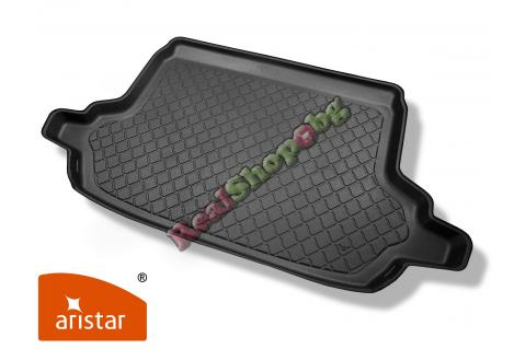 Стелка за багажник Aristar за Subaru Forester IV (2013+) - 5D - Suv