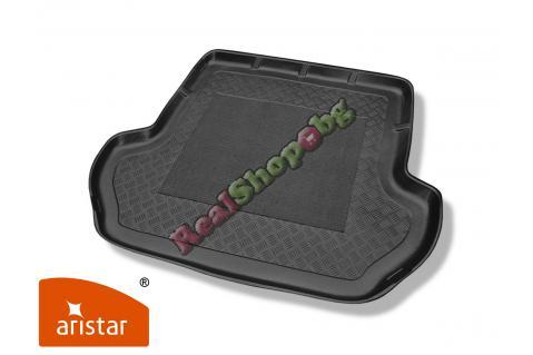 Стелка за багажник Aristar за Subaru Outback V (2009-2014) - Комби