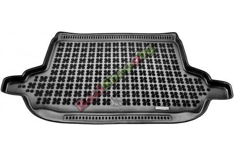 Стелка за багажник Rezaw-Plast за Subaru Forester (2013+)