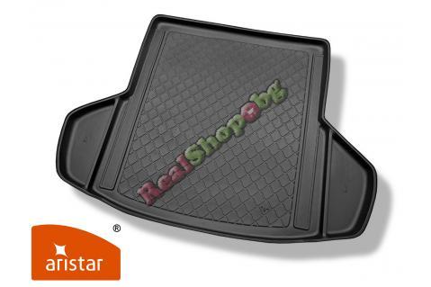 Стелка за багажник Aristar за Toyota Avensis III (2009+) - Комби
