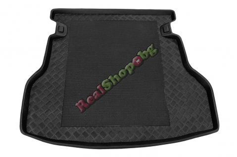 Стелка за багажник Rezaw-Plast за Toyota Avensis LTB (2003+)