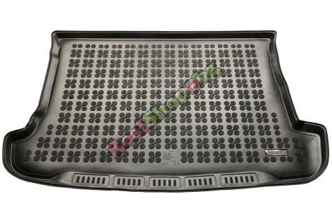 Стелка за багажник Rezaw-Plast за Toyota Corolla Verso (2004-2009)