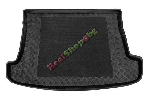 Стелка за багажник Rezaw-Plast за Toyota Corolla Verso (2004+)