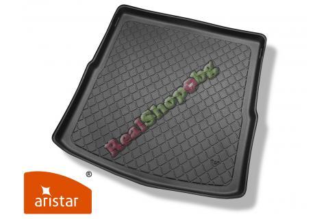 Стелка за багажник Aristar за Seat Leon ST (2013+) - Комби