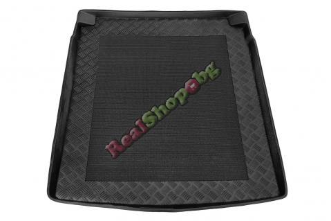 Стелка за багажник Rezaw-Plast за VW Passat B6 (2005+) - Седан