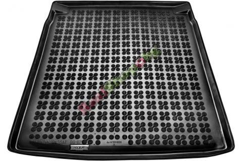 Стелка за багажник Rezaw-Plast за VW Passat B6/ B7 (2005-2014) - Седан