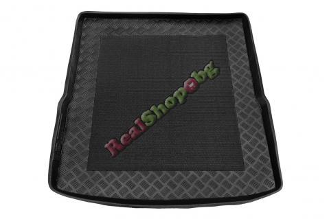 Стелка за багажник Rezaw-Plast за VW Passat B6 / B7 (2005+) - Комби